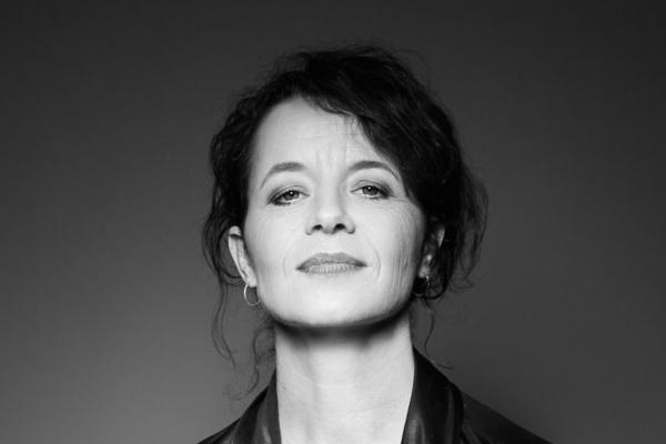 Sophie Langevin